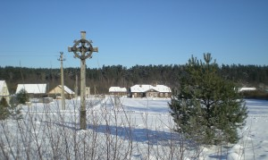 2012-01-29 069