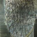 Šiuo metu (nuo 2019 m. rugpjūčio) eksponuojama Simonos Lukoševičiūtės personalinė tapybos paroda